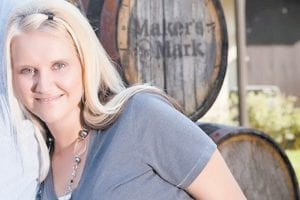 Crystal Rogers, the Bardstown, Ky., mother of five who went missing in July 2015, is the subject of a continuing six-part TV series airing Saturdays on the Oxygen Network.