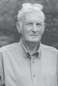 HOOVER HOLCOMB