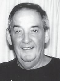 RONALD G. FIELDS