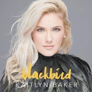 Kaitlyn Baker of Pound, Va., headlines Friday night.