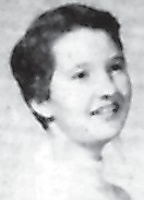LINDA MCGUFFEY
