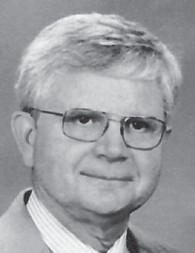 RONALD DAVID KINCER