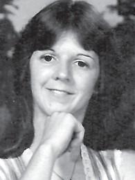 DEBBIE ENGLE - 1979