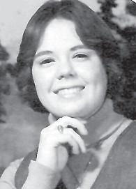 DONNA ISON- 1978
