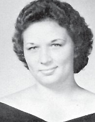 INA F. BOGGS