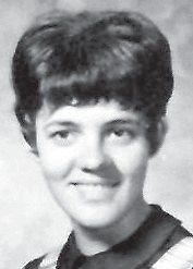 NANCY TYLER