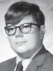 MARTY NEWELL