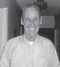 E.J. HOGAN
