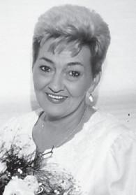 JANIE TOLLIVER WHITAKER