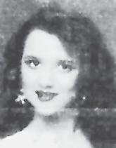 LARISSA HOGG