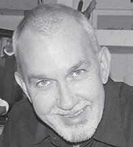 PAUL EDWARD GRIFFIN