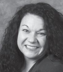 Rep. Angie Hatton