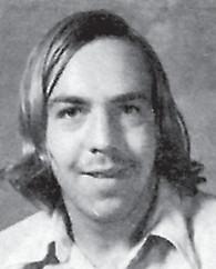 TONY WAMPLER