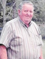 EDGAR L. ALLEN