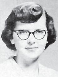 ANNA L. DANIEL