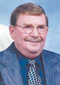 JONAH MITCHELL