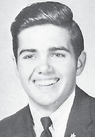JAMES R. PIGG