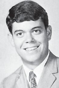 TIMOTHY STAPLETON