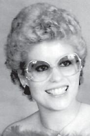 ROLANDA HAMMONDS