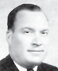 ERCELL FRAZIER