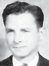 ANDREW L. HOLBROOK
