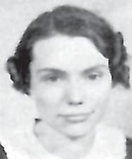 MRS. ROBERT JONES