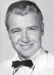 ROBERT B. CAUDILL