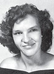 RUBY C. POLLY
