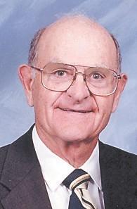GLENN T. WHITAKER