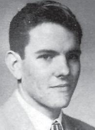 PAUL MAGGARD 1955