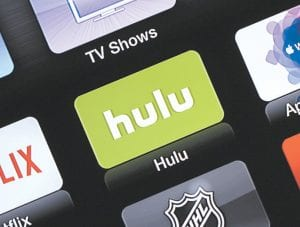 There are more TV streaming services than ever before and more people are opting to drop cable in favor of streaming services. But monthly subscriptions can add up fast. A little research on which services are best for you can help save big bucks. (AP Photo)