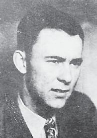 JAMES NUNLEY