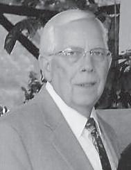JOHN SPICER, SR.
