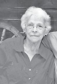 JANICE HALL