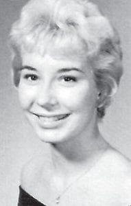 ELINDA ANN WRIGHT