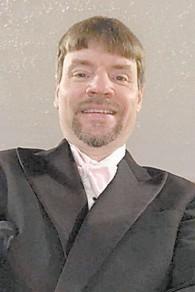 JACK BRIAN PINYERD