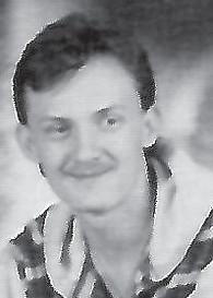 CURTIS SEXTON