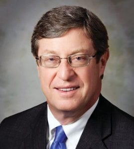 Ben Chandler, president and CEO of the foundation, said the forum will hear local concerns about health, including cancer rates, smoking, and other issues.