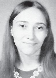BRENDA GIBSON