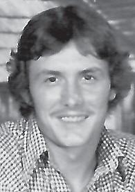 WINFREY BOWMAN