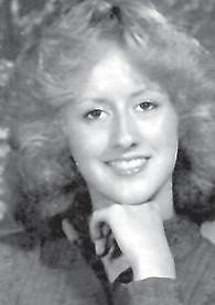 LISA HONEYCUTT