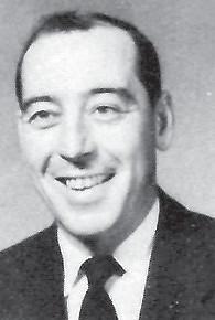ED MOORE
