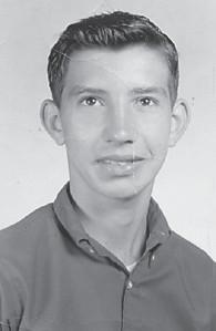 JOHN COLLINS JR.