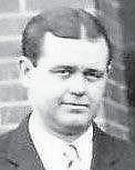 MARVIN GLENN 1928-1929