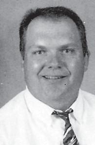 PAYTON PRINTZ 1998-2000