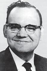 MILLARD TOLLIVER 1934-1940