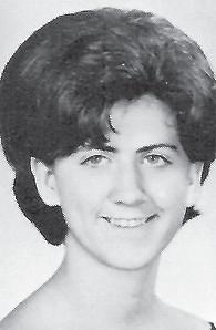 JO ANN HOWARD