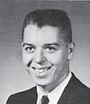 EMORY B. ABLES