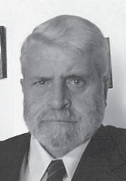 RAYMOND HENRY WILLIAMS