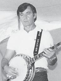 JESSIE COLLINS